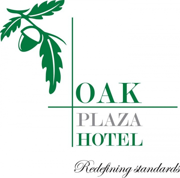 Corporate Training -  Oak Plaza Hotels