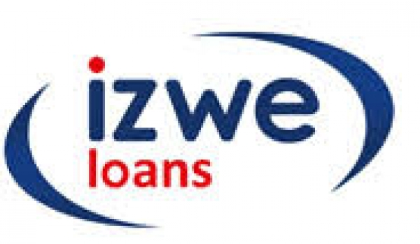 Corporate Training - Professional Selling Skills - iZWE Loans