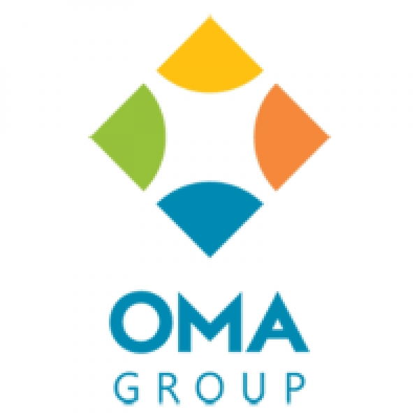 Corporate Training - OMA Group