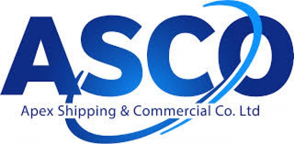 Corporate Training - Asco Apex Shipping