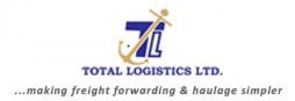 Corporate Training - Total Logistics Ltd