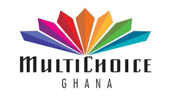 Corporate Training - Multichoice Ghana Ltd