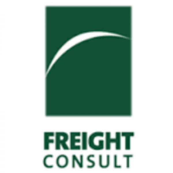 Corporate Training - Freight Consult