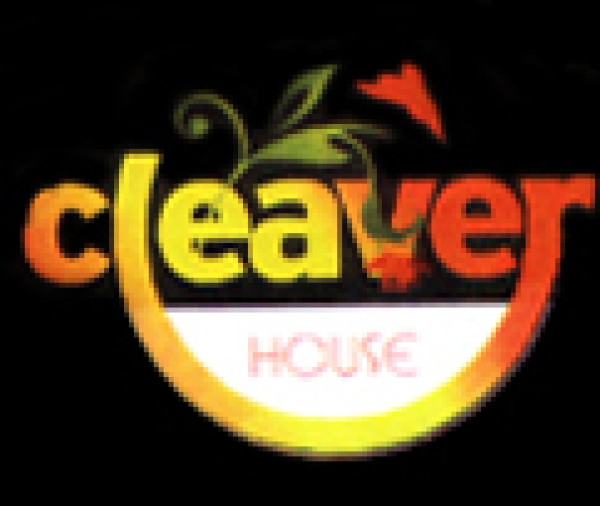 Corporate Training - Cleaver House
