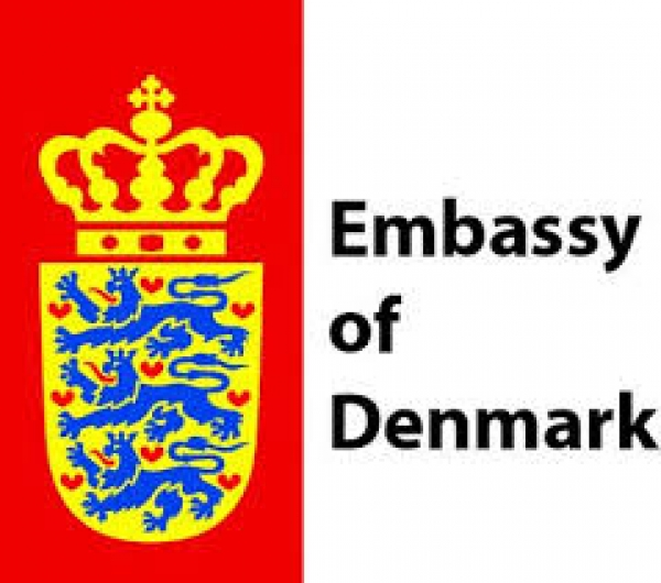 Customer Service Training - The Royal Danish Embassy
